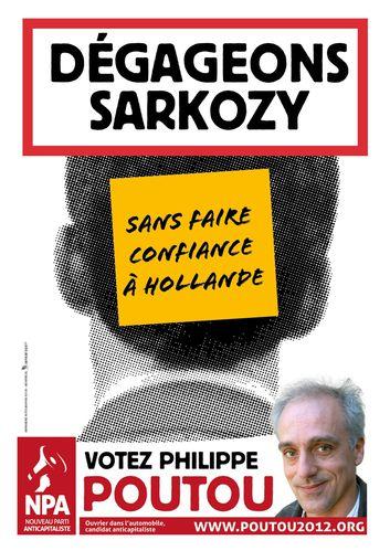 Affiche-Sarko-f-vrier-2012.jpg