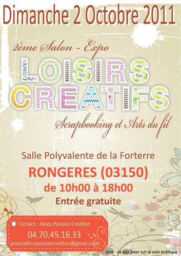 Rongeres-2011-affiche-salon-loisirs-creatifs--Copier-.jpg