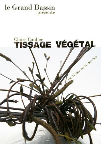 tissage v-g-tal copie