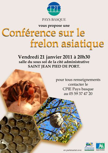 Affiche-conference.jpg