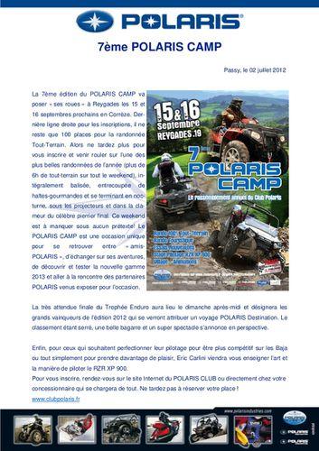 camp-polaris-2012.jpg