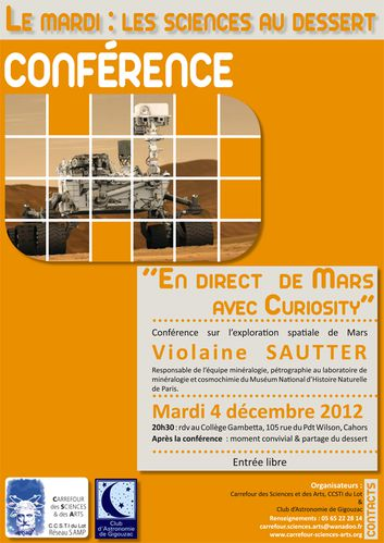 affiche-sautter-4dec-orange-bon-titre-rvb