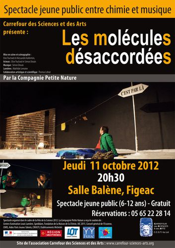 affiche-spectacle-molecules-desaccordees