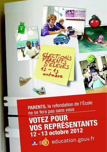 2012 voteparents affiche A4 vdef