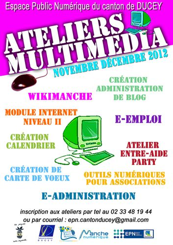 affiches-nov-dec-2012-copie.jpg