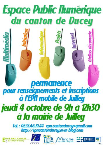 affiche-reunion-inscription-juilley-epn-2012.jpg