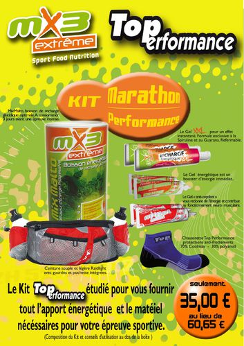 KIT-MARATHON-TOP-PERFORMANC.jpg