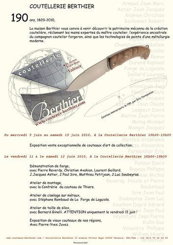 Berthier