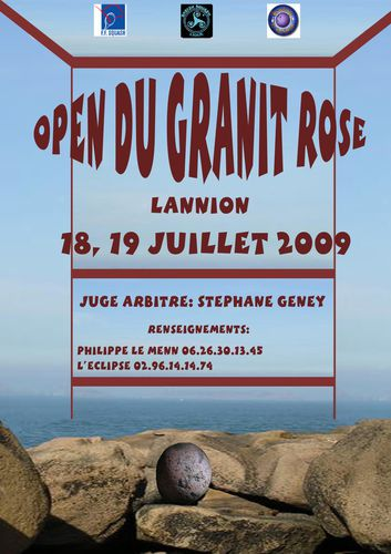 Open-du-granit-rose-version-2.jpg