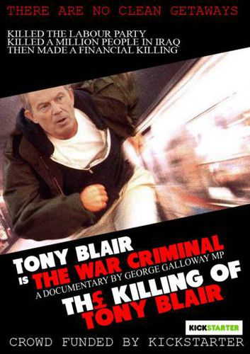 the-killing-of-tony-blair.jpg