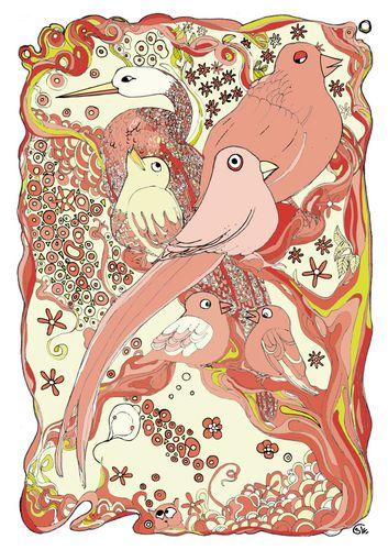 oiseauxprintemps