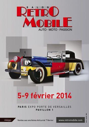 Visuel-Retromobile-2014