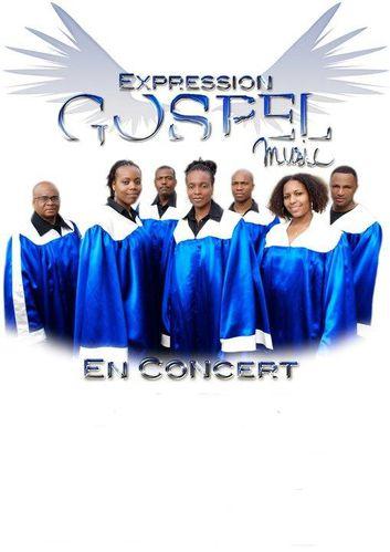 affiche_concert_expression_gospel.JPG