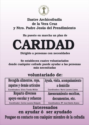 cofradia-caridad-jpg