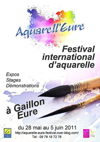 affiche-aquarell-eure-9-small