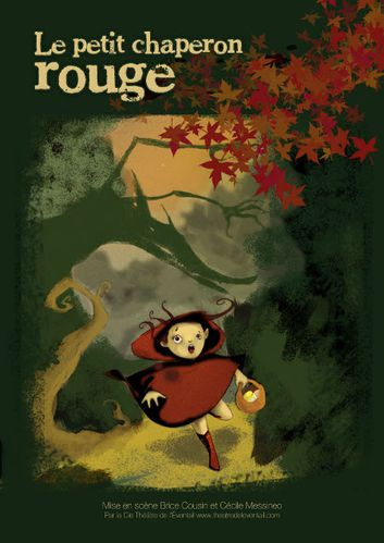 affiche-Petit-Chaperon-Rouge.jpg