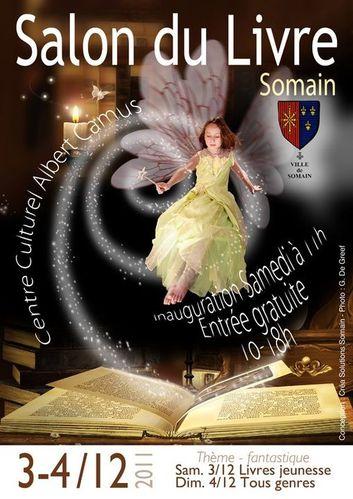 Somain-2011.jpg