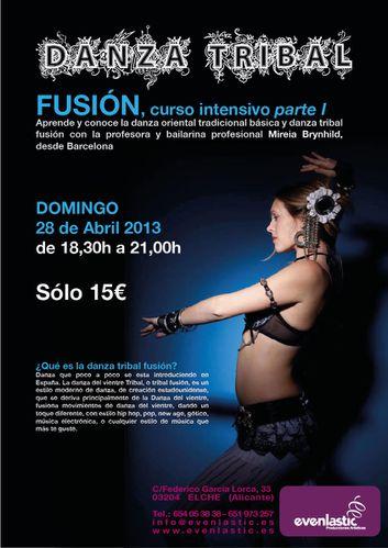 DANZA-TRIBAL-fusion_RGB_2013-04.jpg