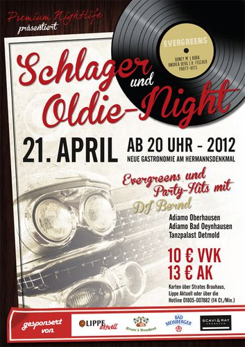 Schlager-Oldie-Night_WEB.jpg