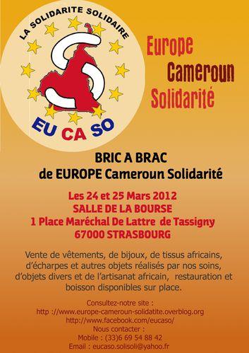 BricaBrac-Eucaso-pour-GD.jpg