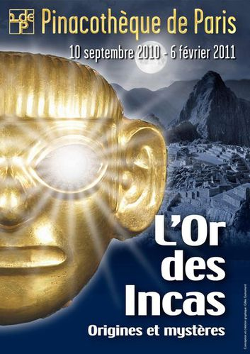 affiche-or-des-incas.jpg