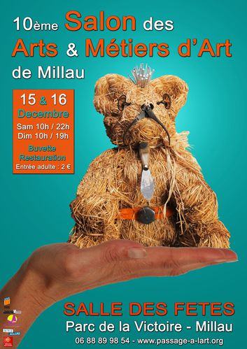 Salon-des-Arts---Metiers-d-art-2012--FLyer-2-.jpg