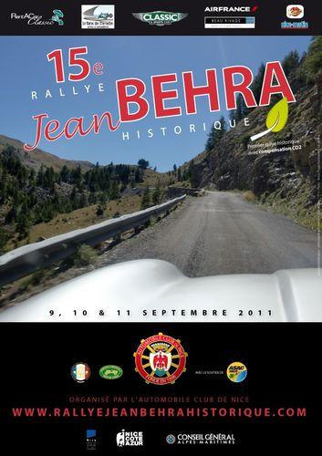 affiche-Behra-Histo-2011-FRA.jpg