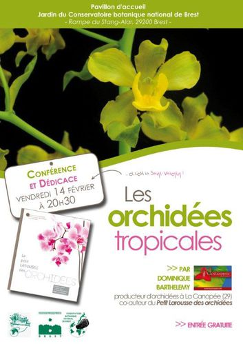 affiche-20conference-20orchidees.jpg