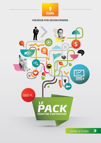Pack-Creation-Entreprise