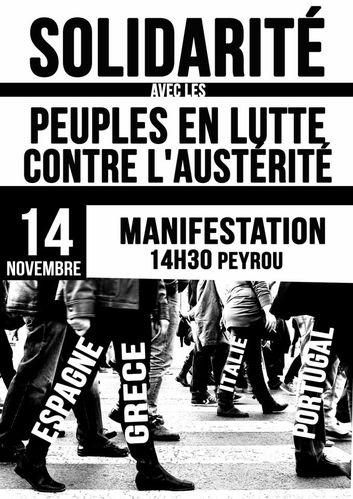 solidarite-14-novembre.jpg