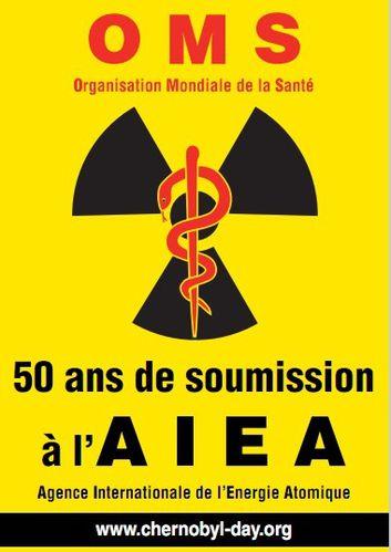 OMS et AIEA 500px