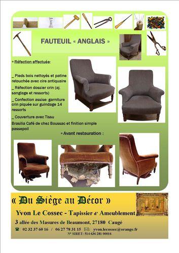 Fiche-produit-2010060901.jpg