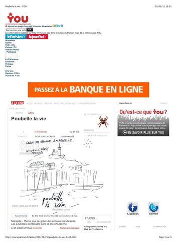 Poubelle-la-vie---YOU.jpg