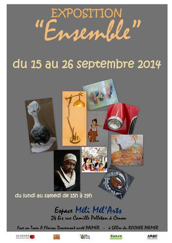 AFFICHE-ENSEMBLE-2014-copie_web.jpg