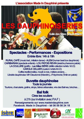 AfficheDauphinoiseries2012