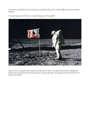 5-5-la-lune33.jpg
