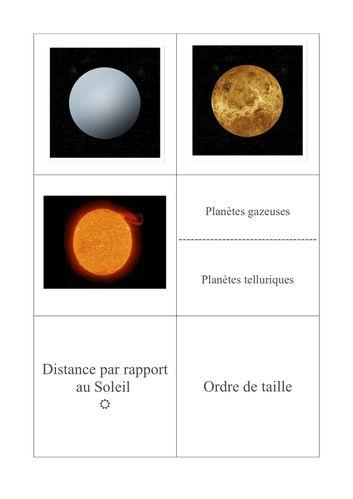 nomenclature-planetes2.jpg