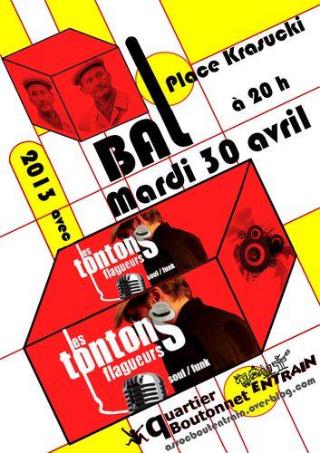 2013-Bal-avril-C.jpg