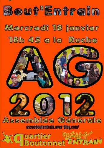 affiche-AG2012R