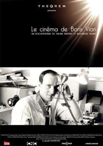 Le-cinema-de-boris-vian.jpg