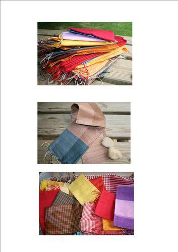 collection-Kramas-en-soie-et-en-coton-copie-1.jpg