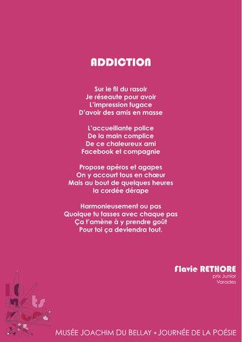 poèmes10motsJUNIOR