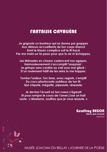 poèmes10motsbegon
