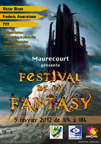 Festival de la fantasy - Maurecourt-copie-1