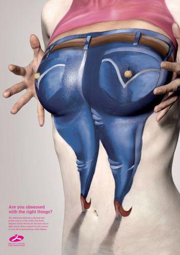 cancer-du-sein-body-painting-3-laisse-moi-te-dire-laissemoi.jpg