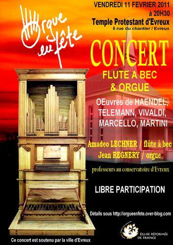 affiche concert 110211-copie-1