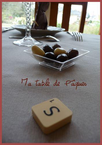 Table de Pâques3