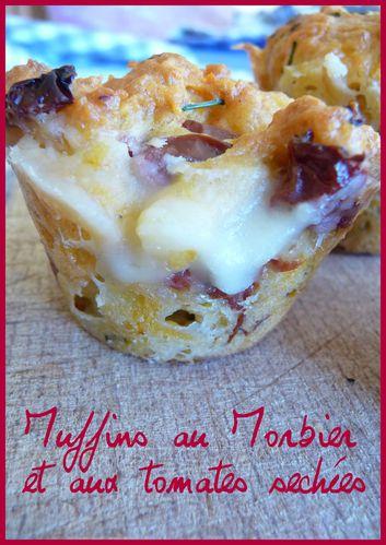 Muffins Morbier3