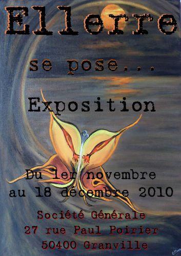 affiche-expo-sg.jpg