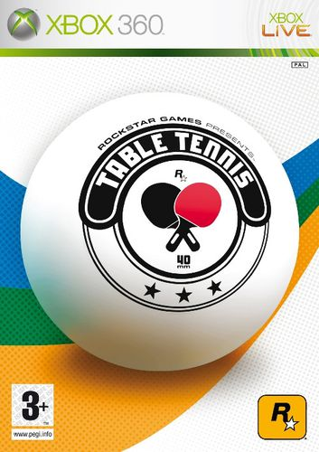 TableTennis---Xbox-360---Jaquette-copie-1.jpg